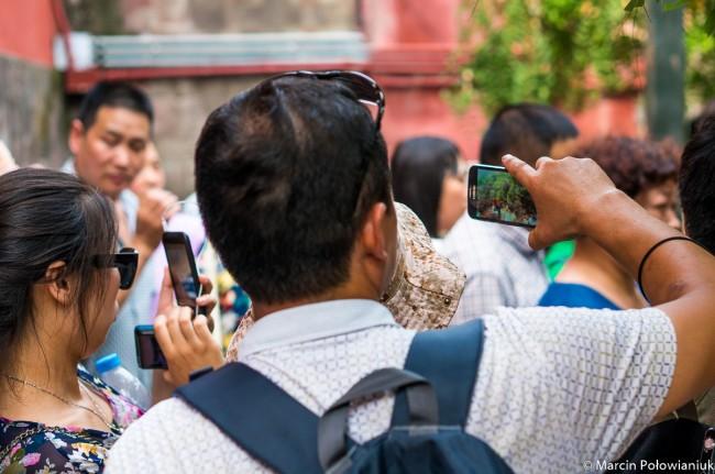 Chiny smartfony (3 of 13)