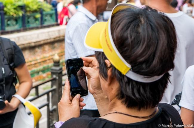 Chiny smartfony (4 of 13)