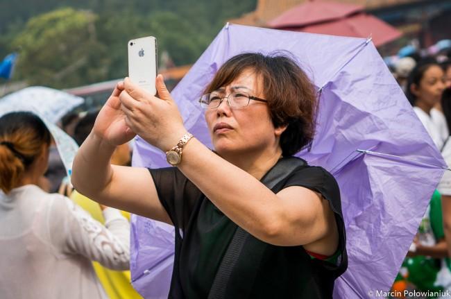 Chiny smartfony (6 of 13)