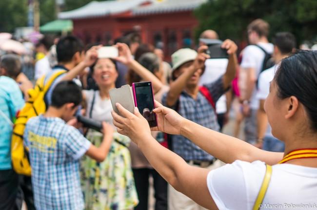 Chiny smartfony (8 of 13)
