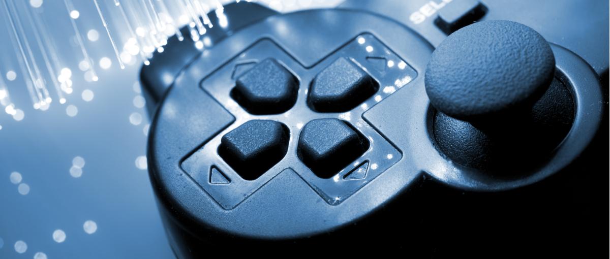 PlayStation 4 sprzedaje się dwukrotnie lepiej niż Xbox One. I Xbox 360. Razem wzięte