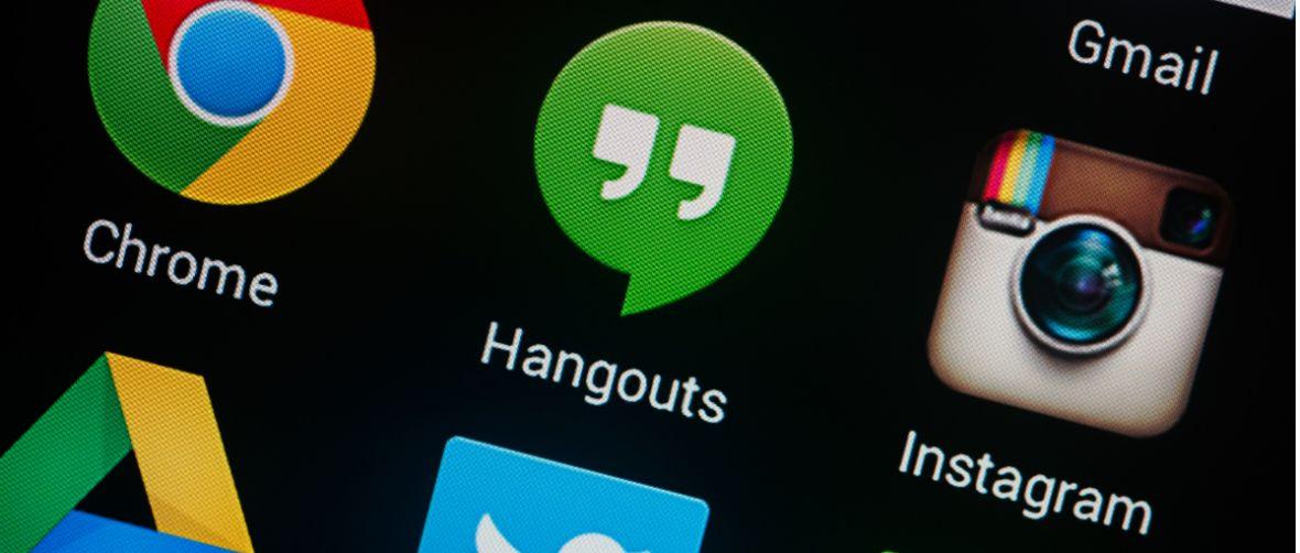 Trzy aplikacje do tego samego? Google, ogarnij ten syf i zacznij gonić Apple