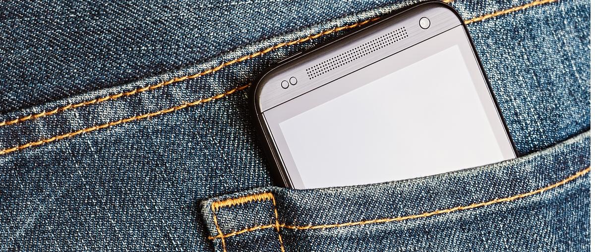 Niezwykła akcja Orange, dzięki której twój HTC One może być inny niż wszystkie. Jeśli się pospieszysz