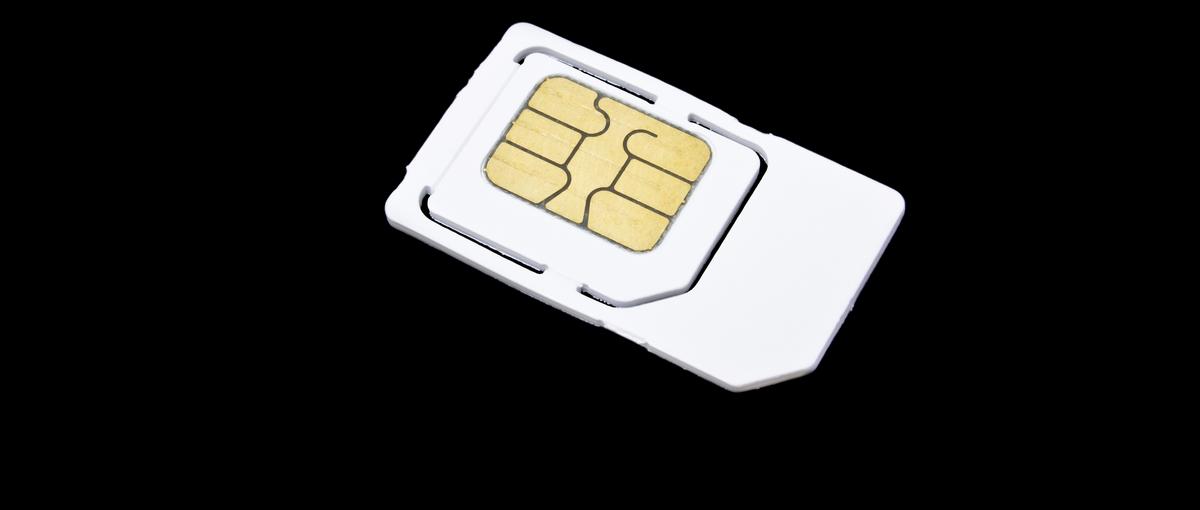 No-limit w Heyah, czyli dobra oferta dla osób, które nie korzystają z telefonu