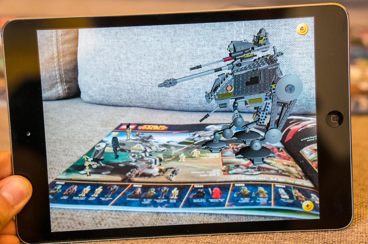 Ten Katalog Lego Pokochają Nie Tylko Dzieci Ale Także Ich Rodzice