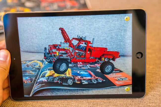Lego  (11 of 11)