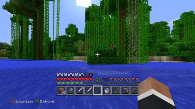 Minecraft: PlayStation®4 Edition_20140907203001