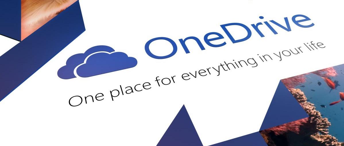 Na taką zmianę w OneDrive czekałem. W końcu każdy plik będzie miał swoją historię