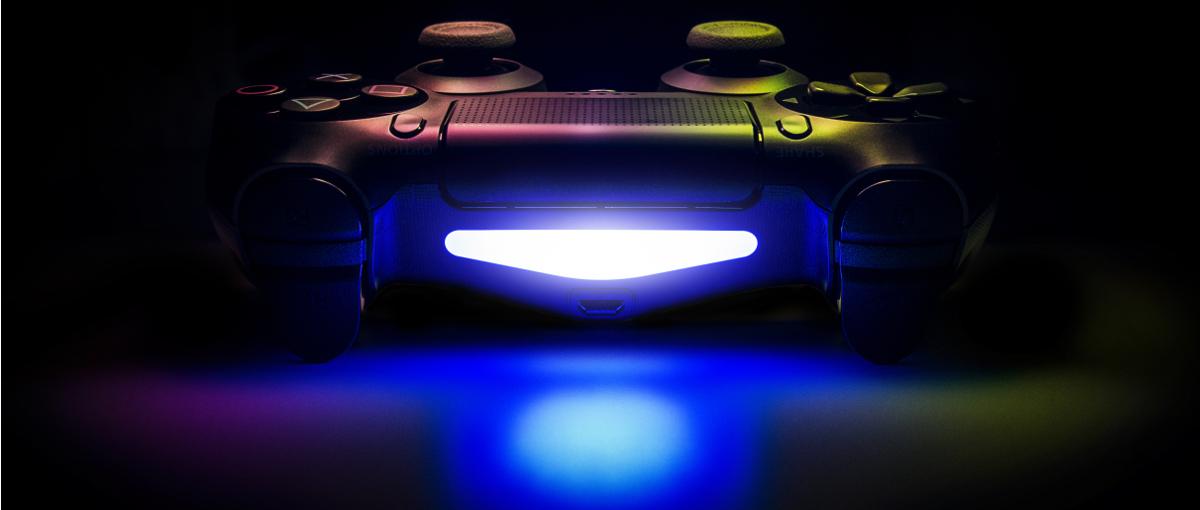 Aktualizacja: Tego jeszcze nie było: PlayStation 4 w abonamencie Red Bull Mobile znacznie tańsze niż w sklepie!