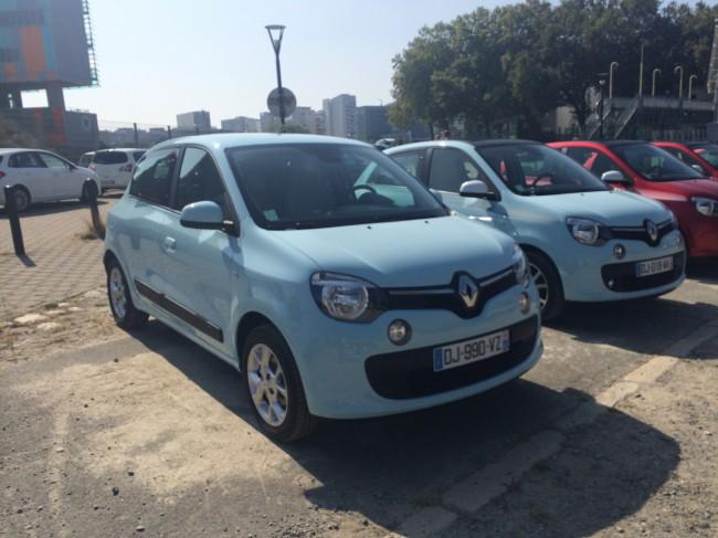 Renault_Twingo_2014_Test_Spider's_Web38
