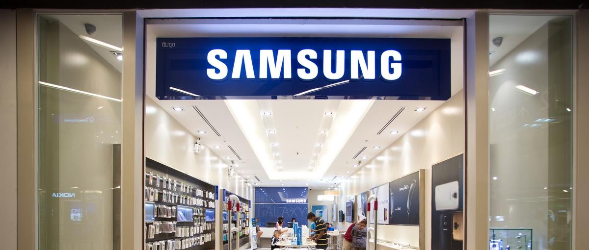 Oficjalne – Samsung wycofuje się z europejskiego rynku PC, w tym z Polski!