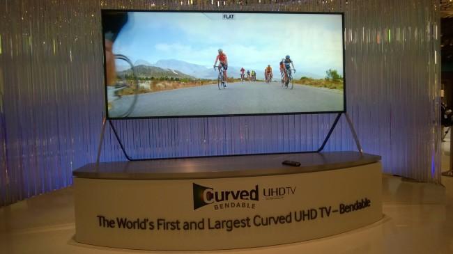 Samsung_IFA_Telewizory7