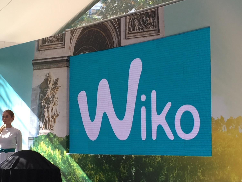Wiko – francuski producent smartfonów wchodzi do Polski i chce namieszać w średniej półce. Będzie ciężko