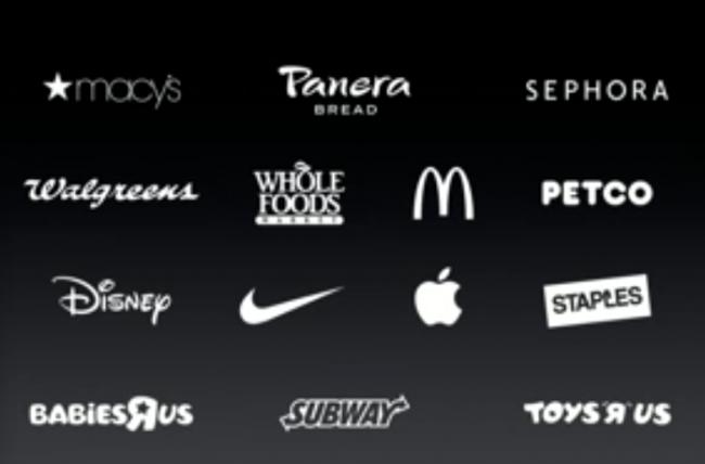 Zrzut ekranu 2014-09-09 o 19.52.46