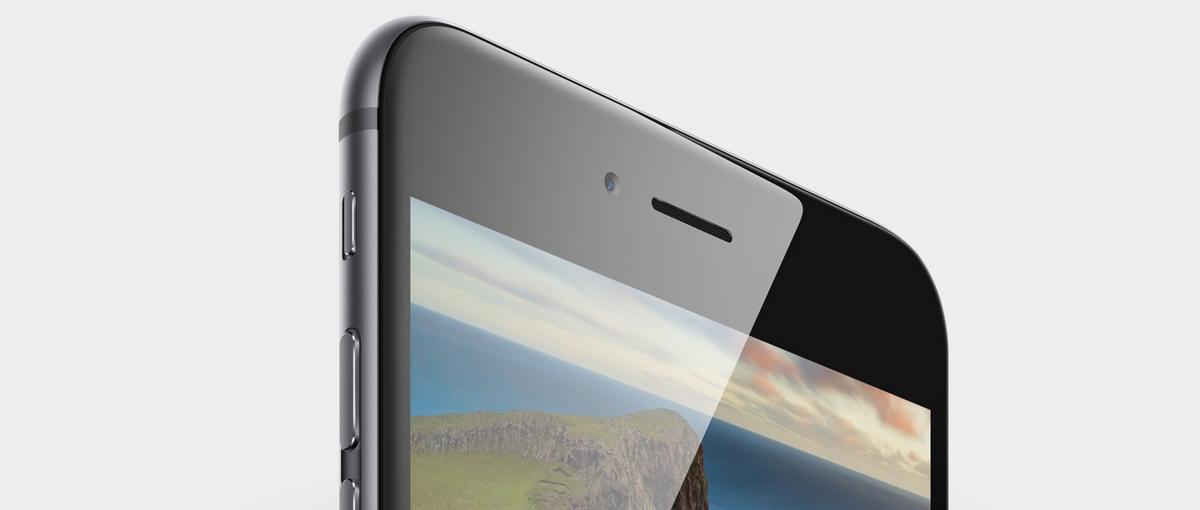 Dziś polska premiera iPhone 6 i 6 Plus. Sprawdzamy, gdzie najlepiej kupić