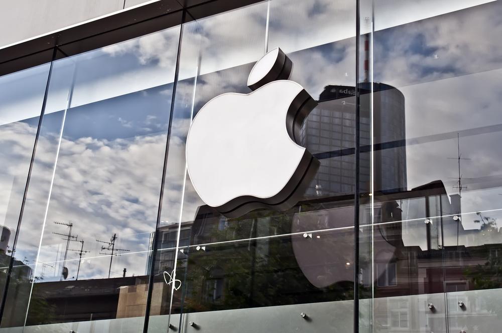 Dzisiejsza konferencja Apple i lista pobożnych życzeń społeczności makowej