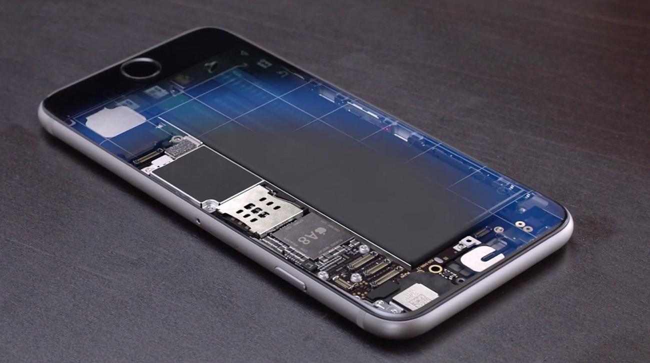 Ceny iPhone 6 i iPhone 6 Plus zwalają z nóg. Oby nowe telefony Apple były tego warte