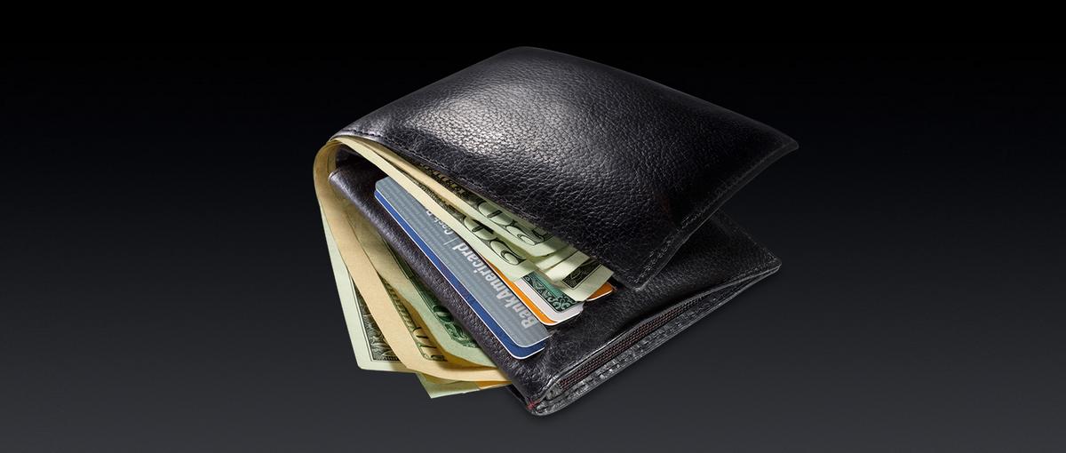 Użytkownicy iPhone'ów wbrew pozorom wcale tak chętnie nie wydają pieniędzy