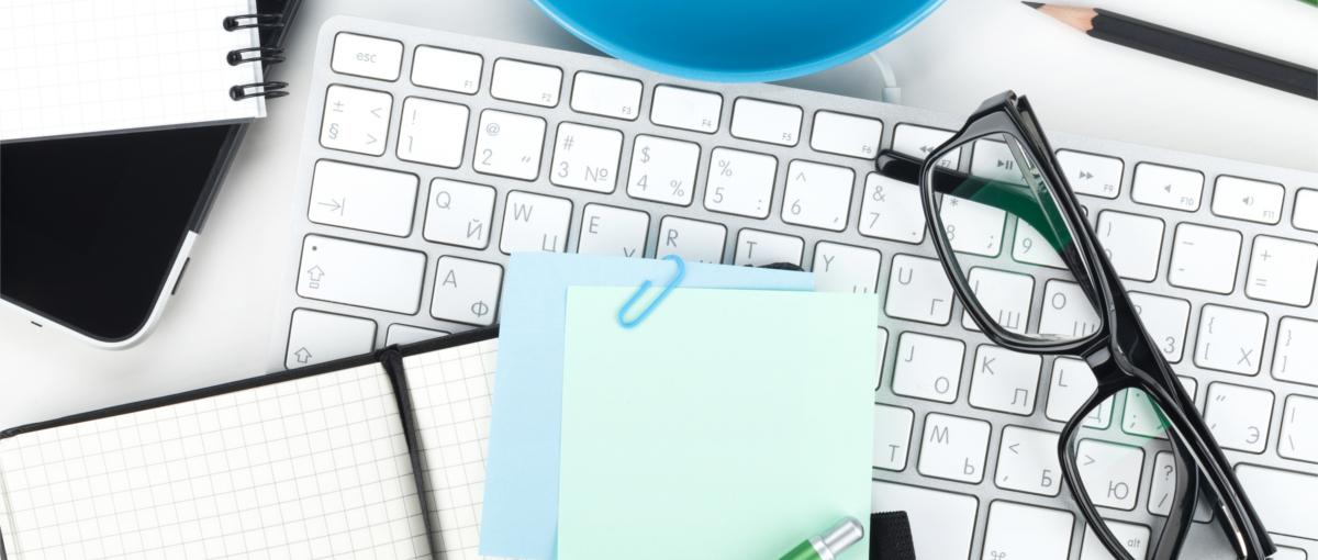 Microsoft usuwa największą zakałę ze swojej oferty – zupełnie nowy Office dla komputerów Mac już gotowy do testów!