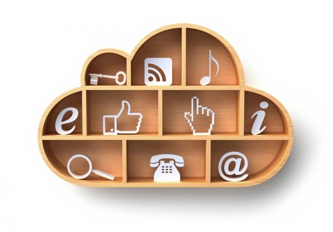 cloud backup zdjecia w chmurze