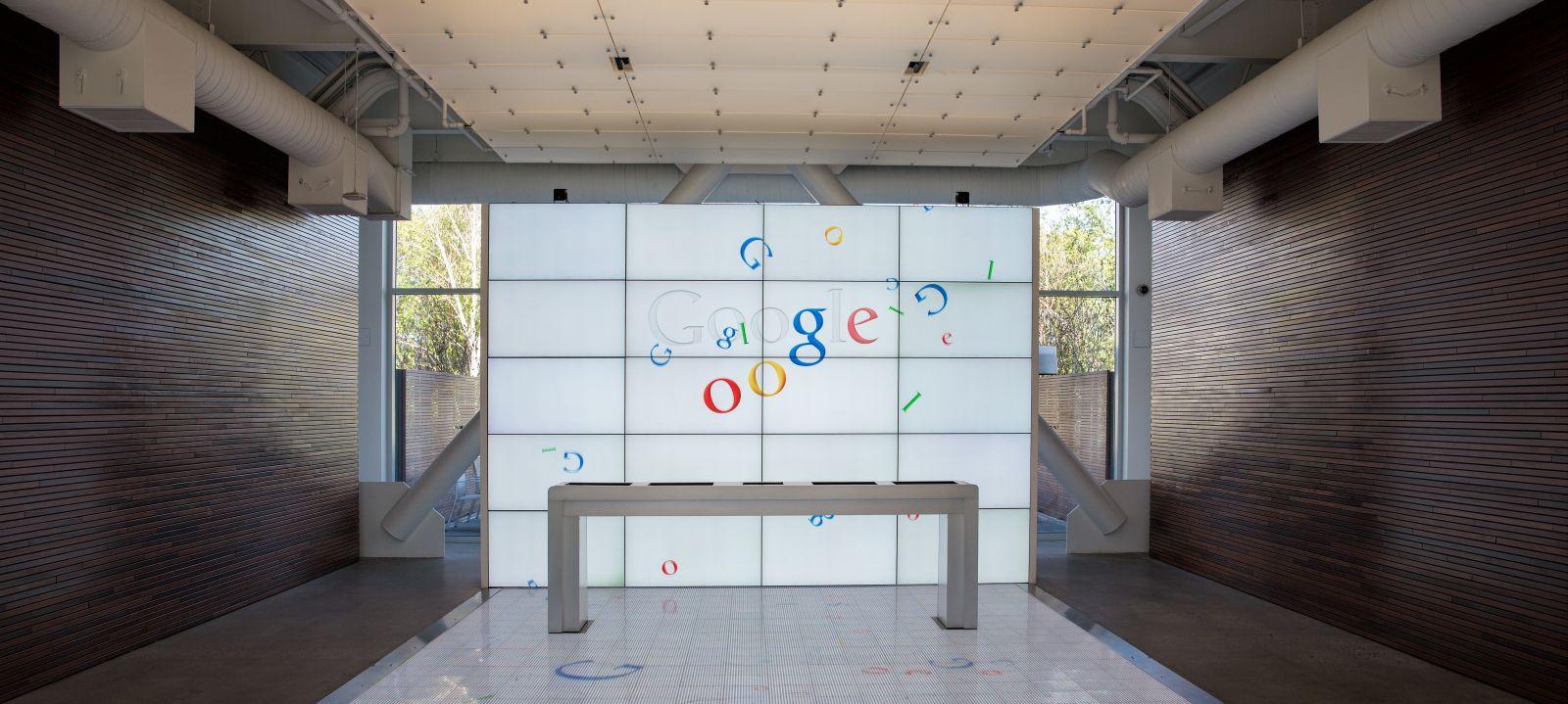 Google w Polsce będzie debatować nad prawem do bycia zapomnianym. Każdy może wziąć udział