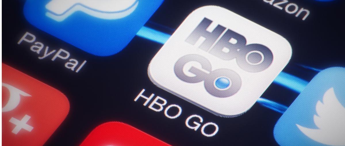 Klienci Netii nie muszą czekać do wyborów na odkodowane HBO. Mają przecież nową wersję HBO GO