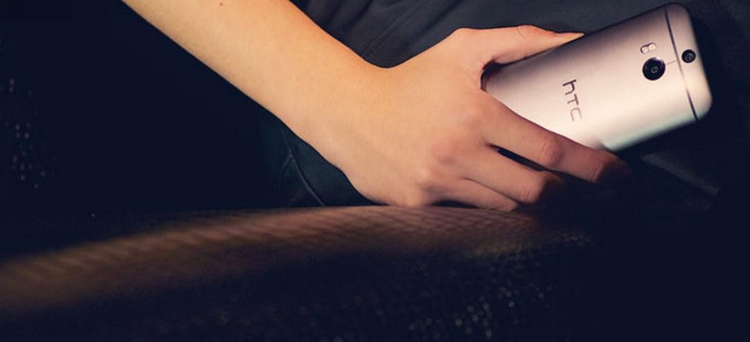 Znamy już pomysł HTC na wejście na rynek wideo. Jest świetny!