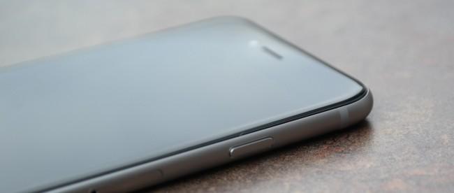 iPhone-6-SpidersWeb-21