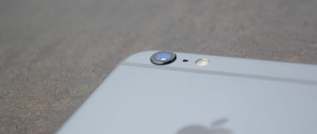 iPhone-6-SpidersWeb-61