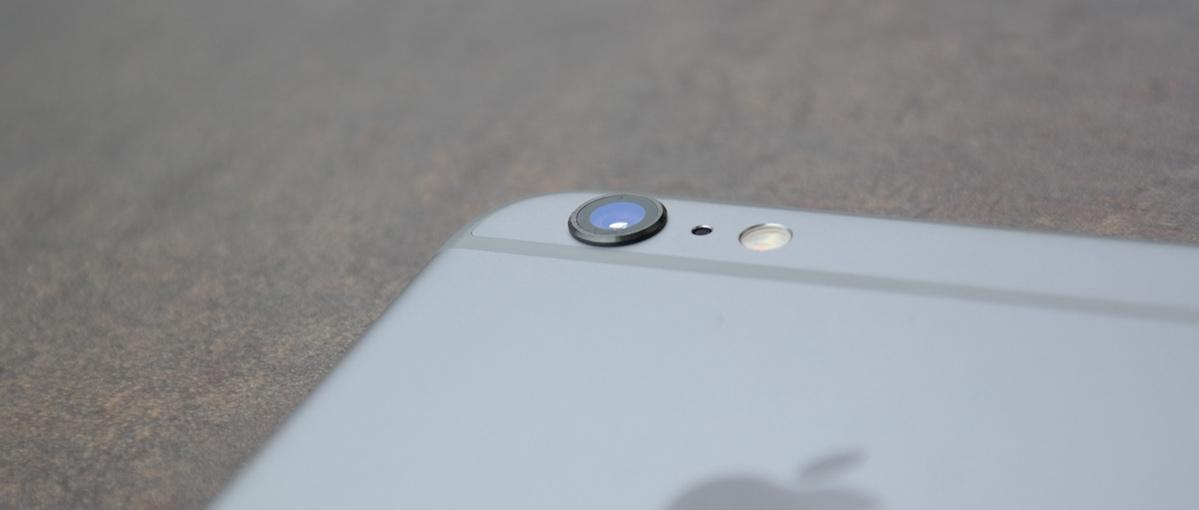 Tak Apple testuje swoje nowe telefony. Są też… wyginane