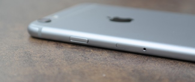 iPhone-6-SpidersWeb-91