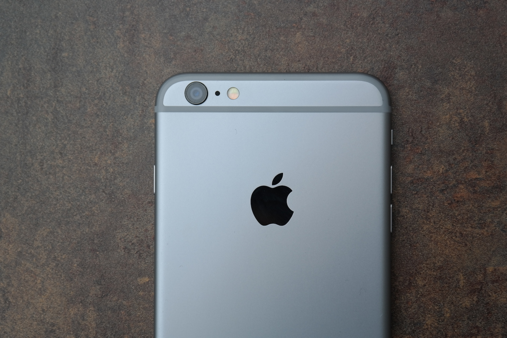 iPhone 6 Plus też już w naszych rękach – Galeria Spider's Web