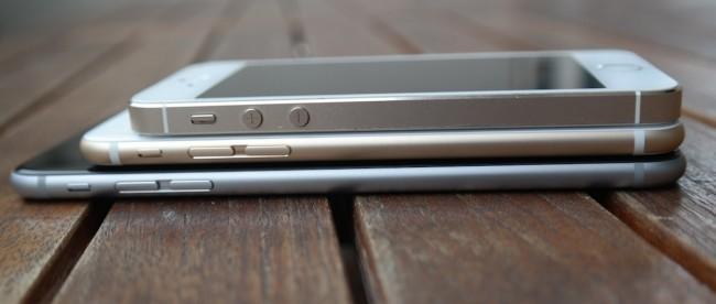 iPhone-6-iPhone-6-Plus-iPhone-5s-7
