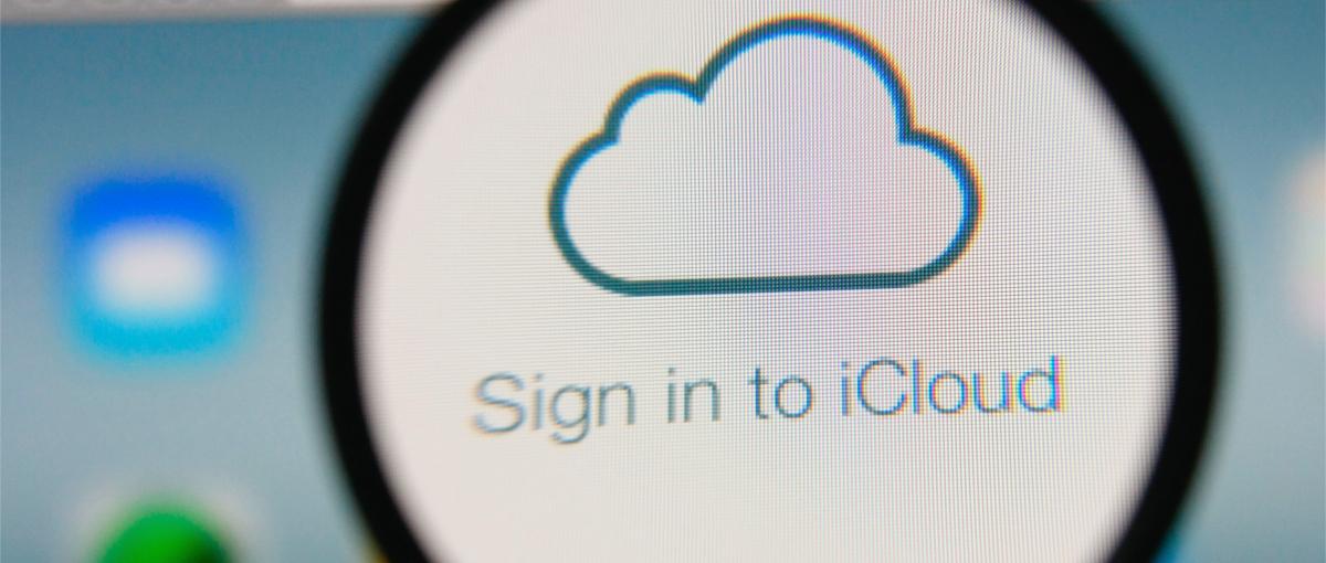 Google prezentuje nowoczesny Inbox, a użytkownicy sprzętów Apple muszą kombinować, żeby odbierać pocztę w trybie push
