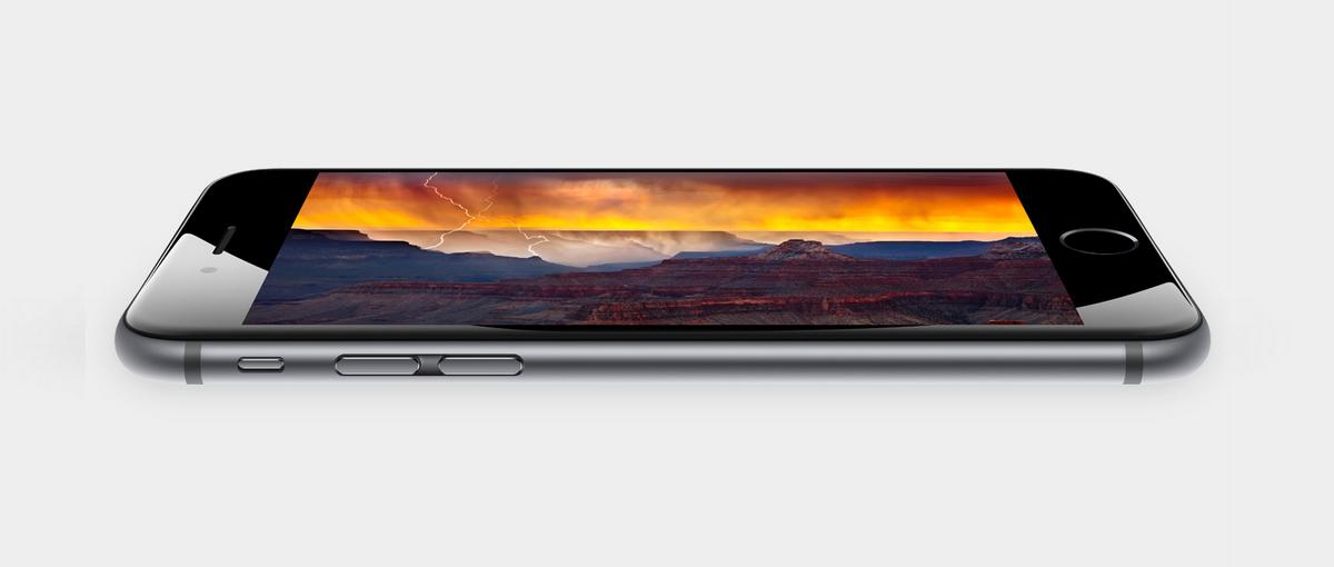 Znamy ceny i datę premiery iPhone'ów 6 i 6 Plus