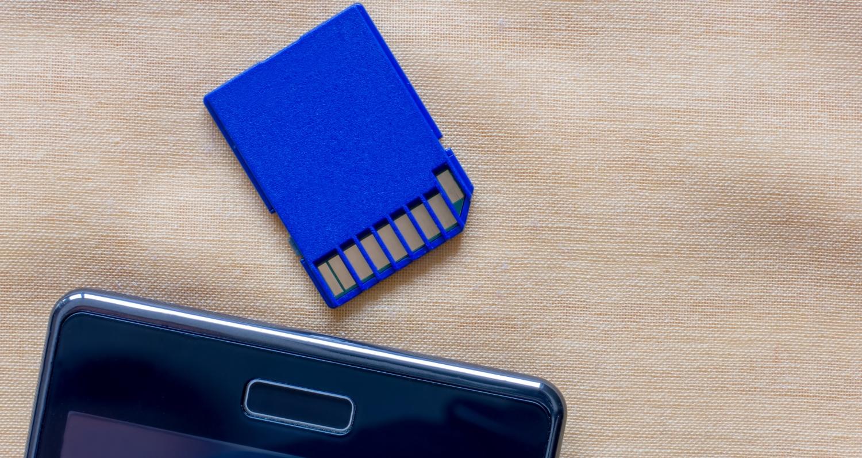 Kolejny rekord pobity. Na tej karcie SD zmieścisz aż 512 GB danych, ale cena też jest rekordowa…