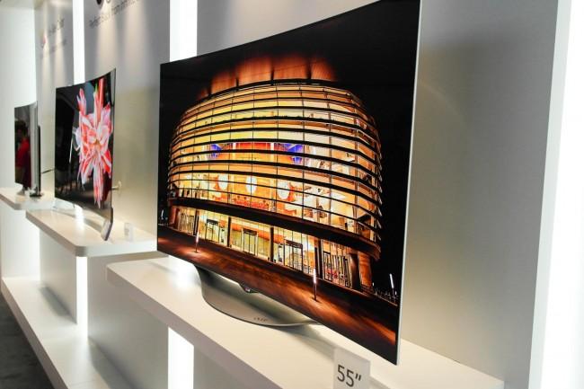 lg-telewizory-ifa-2014-oled-23
