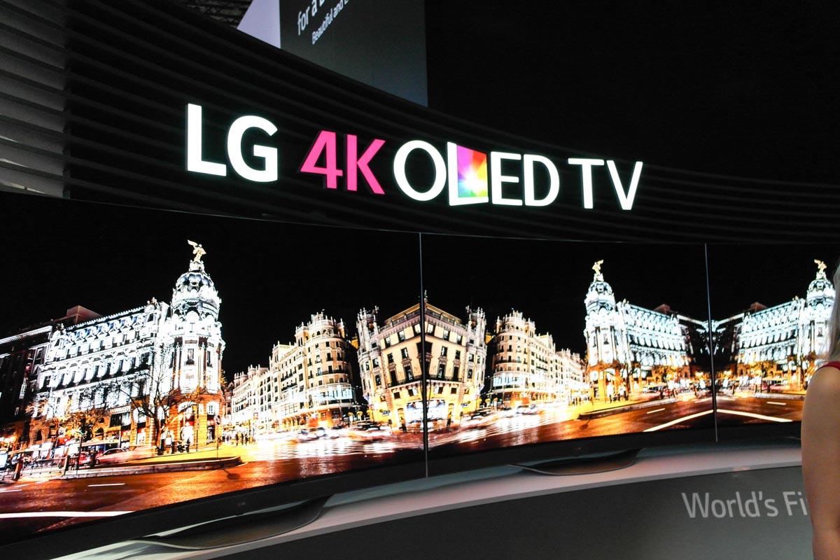 Nowy projektor od LG – prawie kieszonkowy i prawie na każdą kieszeń