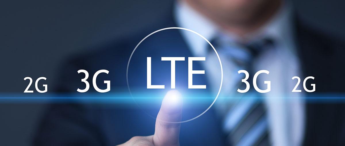 Internet mobilny LTE na kartę – kto ma najlepszą ofertę?