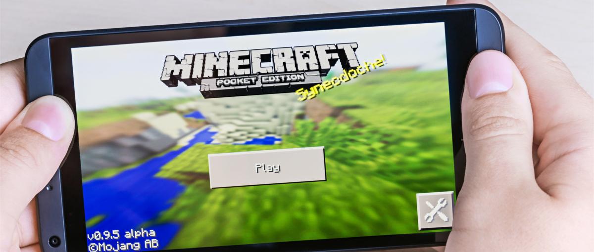 Temat tygodnia: Minecraft, Tomb Raider i inne głośne transfery. Tylko czy wykupywanie gier na wyłączność ma jeszcze sens?