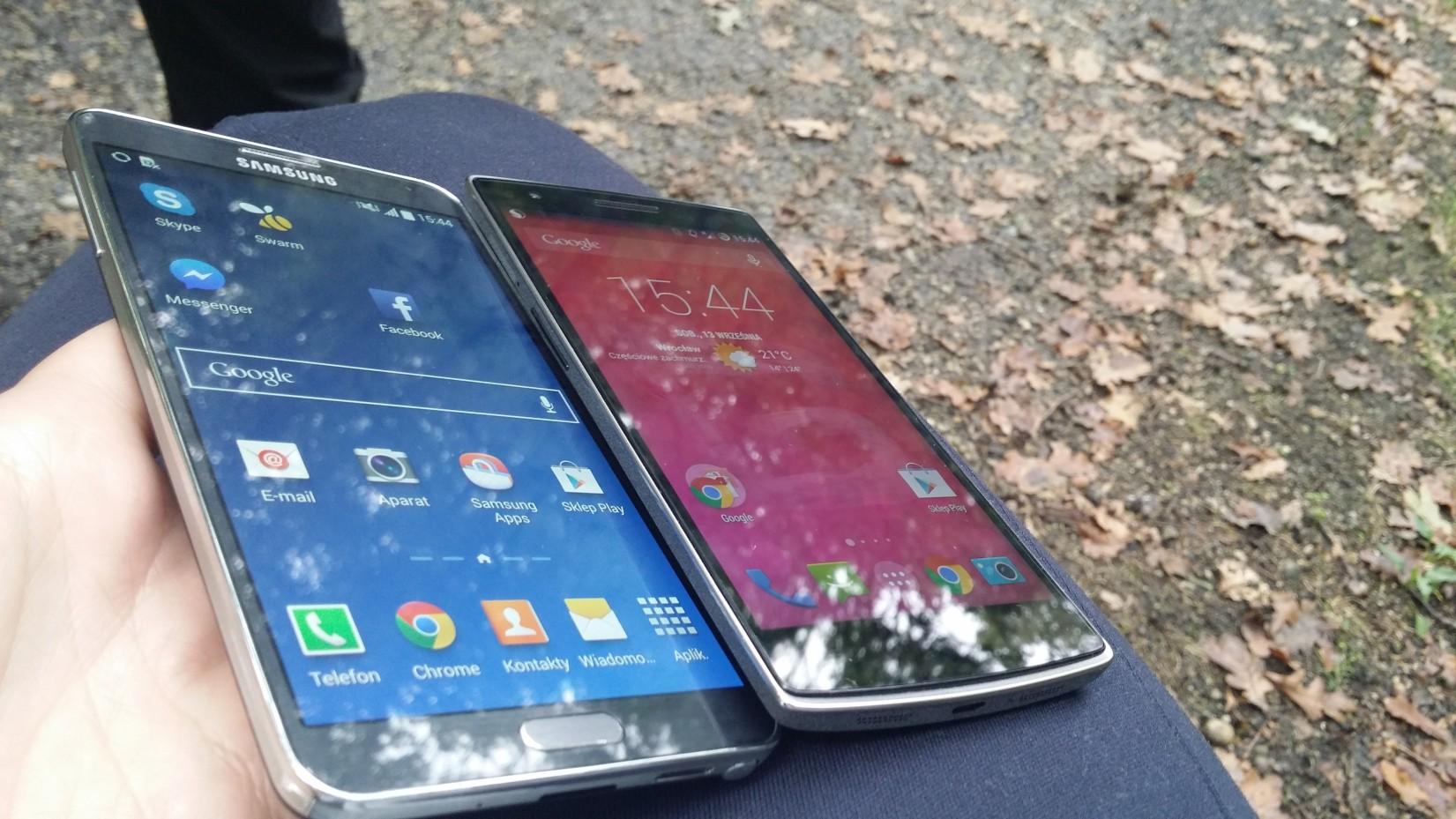 Po aferze z OnePlus One został smartfon, który jest lepszy niż jego cenowi konkurenci
