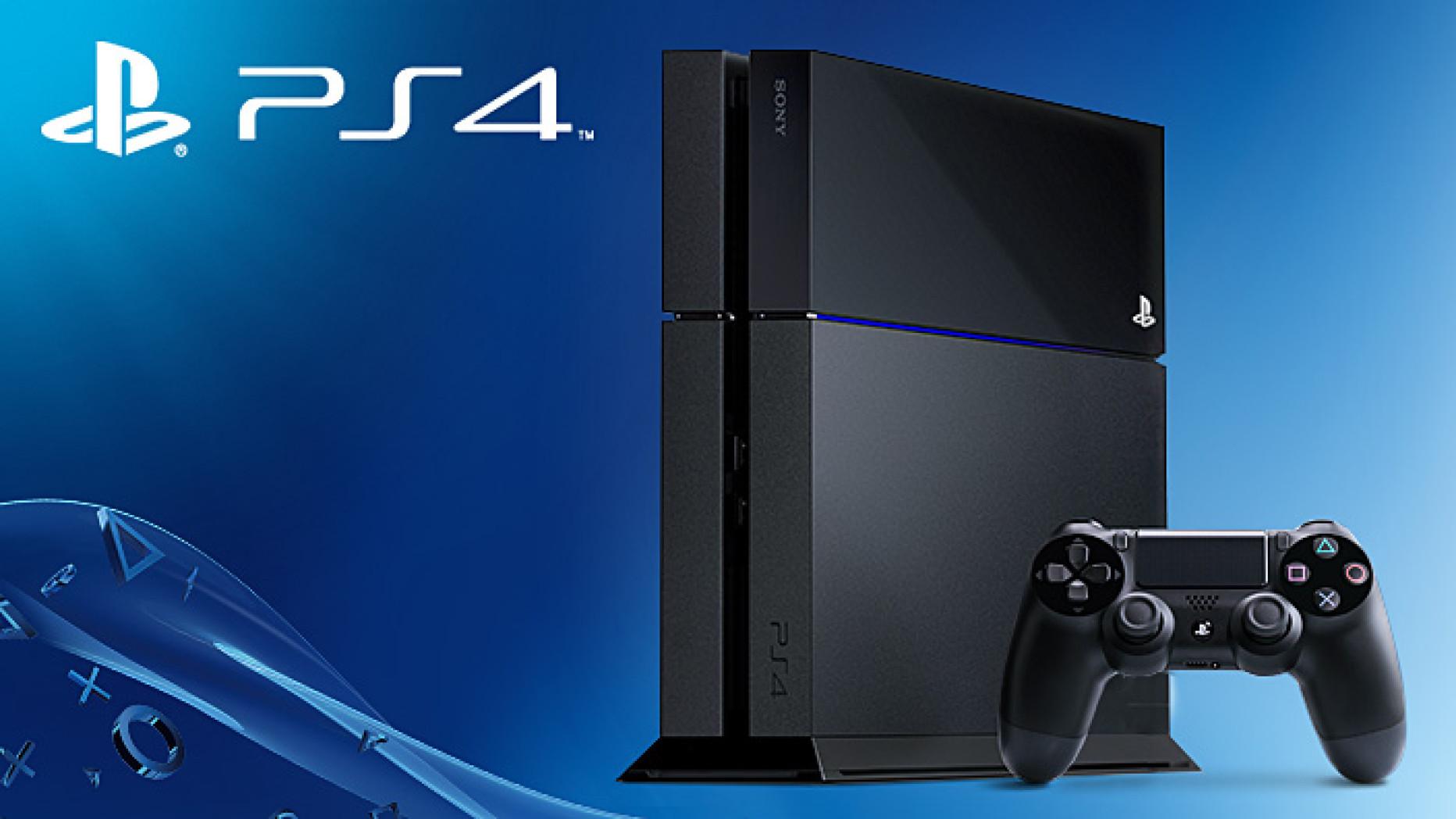 Dostałeś konsolę PlayStation 4? Oto 5 gier na wyłączność, w które musisz zagrać (i 2 które omijaj z daleka)