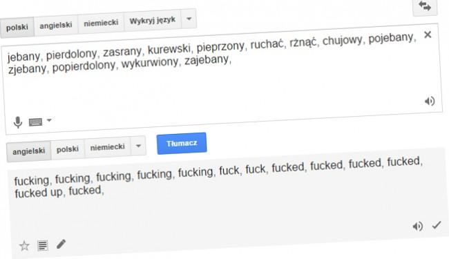reddit jezyk polski