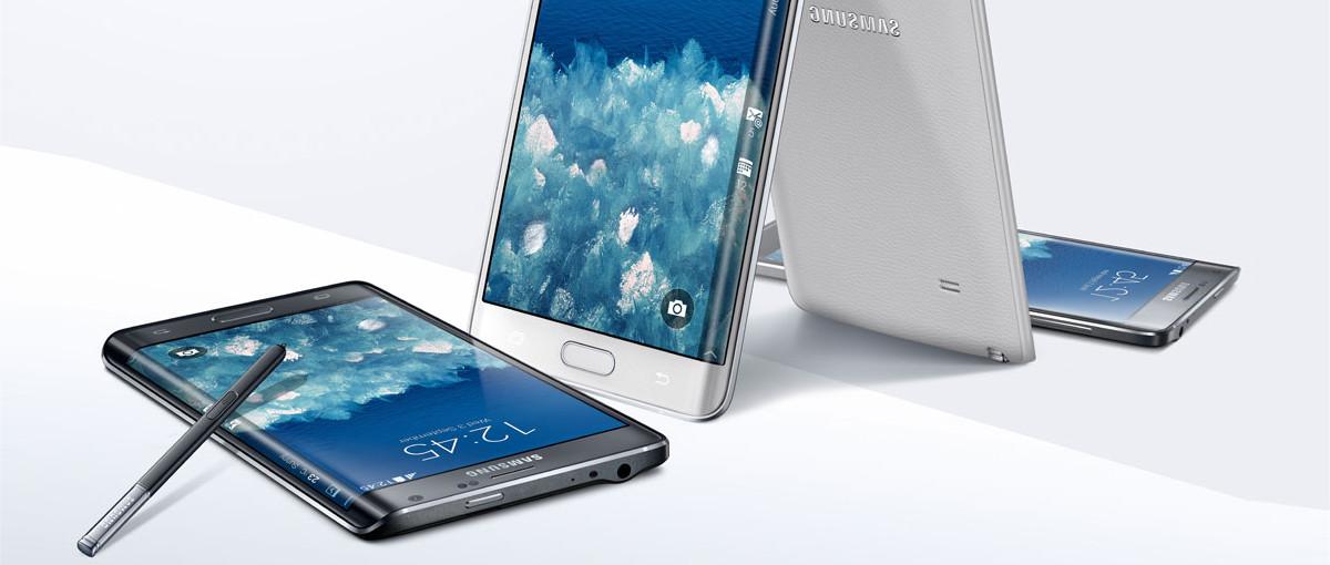 To właśnie dlatego Samsung trzęsie rynkiem