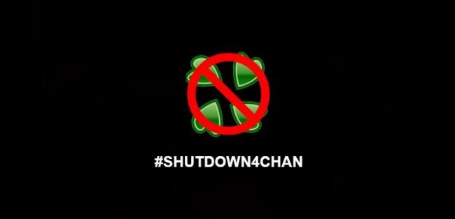 shut-down-4chan