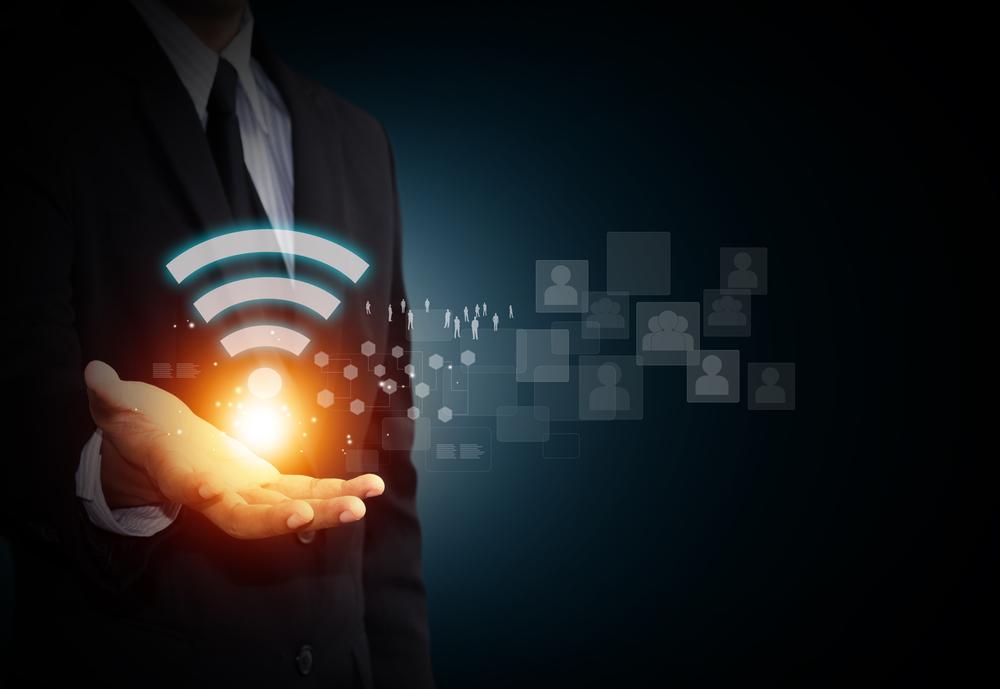 Bluetooth 4.2 sprawi, że Internet Rzeczy stanie się rzeczywistością