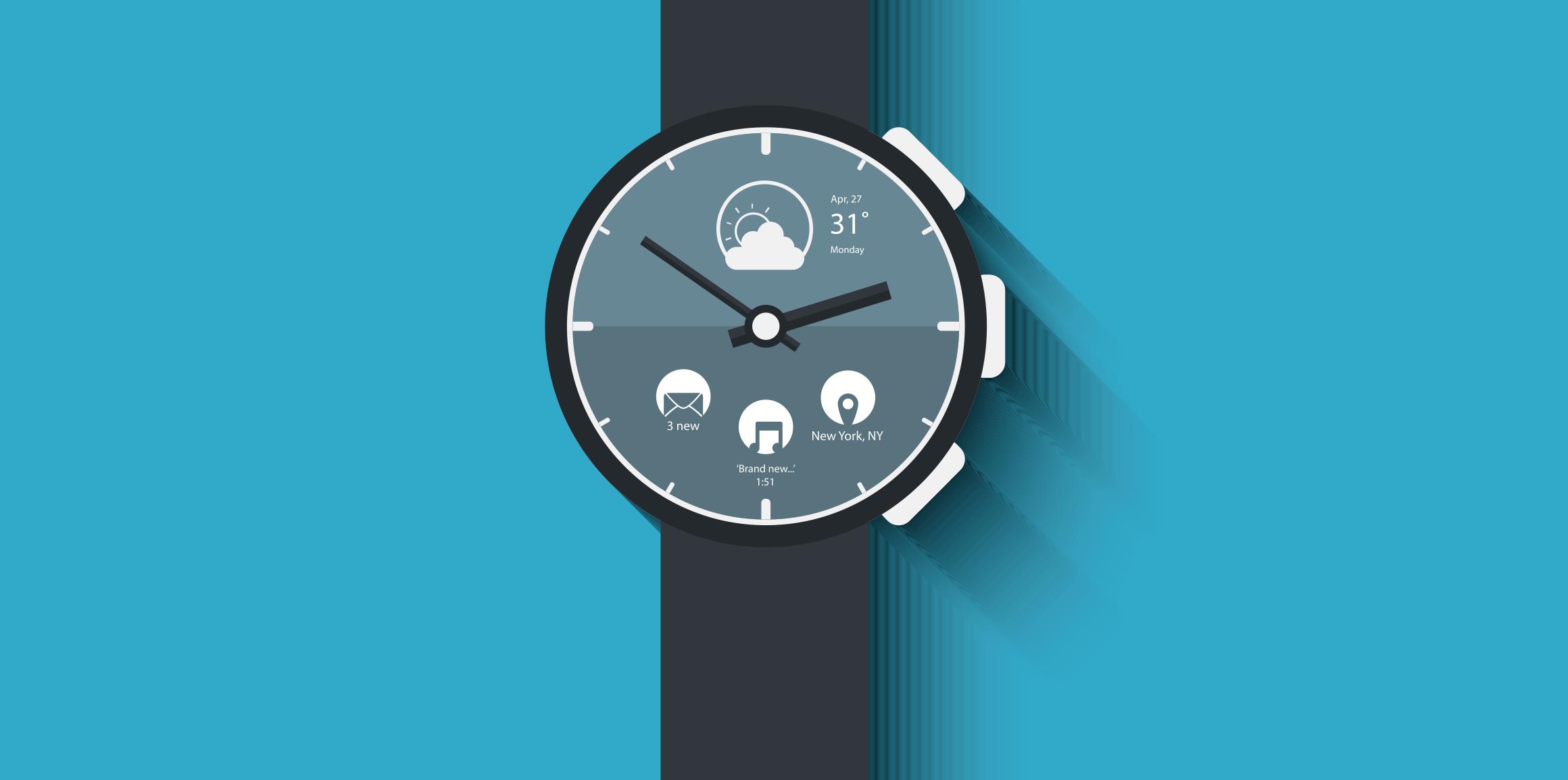 Smart-zegarki? Samsung wciąż robi to źle