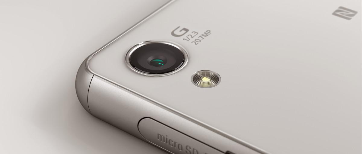 Porównanie zdjęć zrobionych nowym flagowcem Japończyków Sony Xperia Z3 ze zdjęciami wykonanymi iPhone 5s [galeria]
