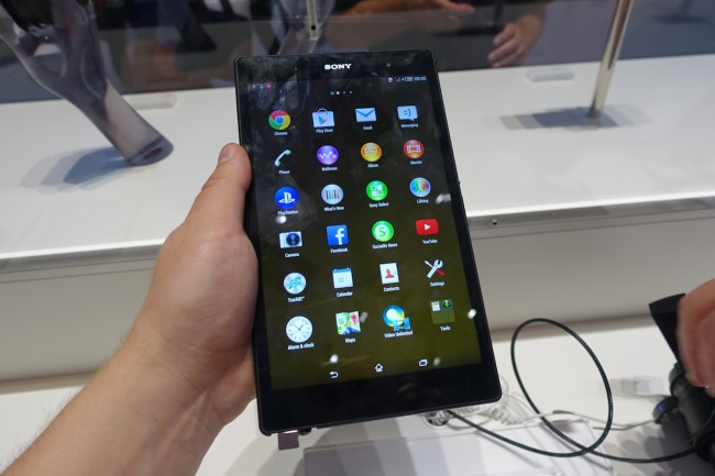 sony-z3-tablet-compact-1