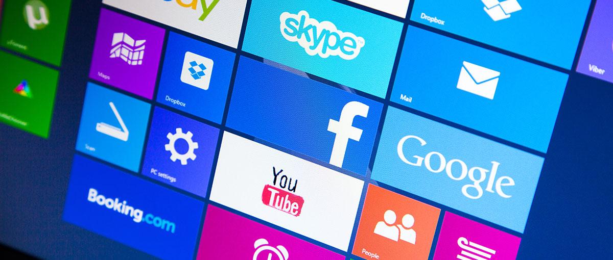 Jak zamienić urządzenie z Windows 8.1 w cegłę? Spróbuj je sprzedać…